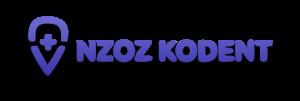 "NZOZ ""KODENT"""